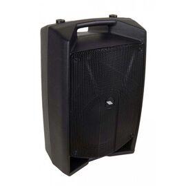 Активна акустична система Proel V10Plus, фото 2