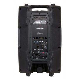 Активна акустична система Proel V10Plus, фото 4
