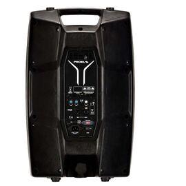 Активна акустична система Proel V12A, фото 2