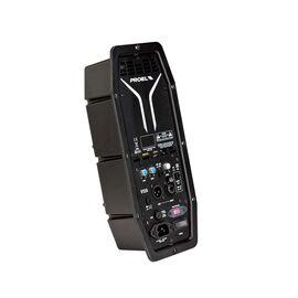 Активна акустична система Proel V12A, фото 3