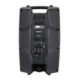 Активна акустична система Proel V12PLUS, фото 4