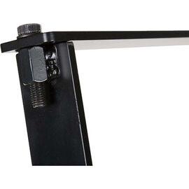 Кронштейн для акустичних систем RCF AC PRO 12 V-BR, фото 5