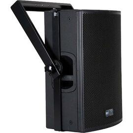 Кронштейн для акустичних систем RCF AC PRO 12 V-BR, фото 2