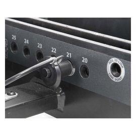 Рама для підвісу акустичних систем RCF Fly Bar HDL 20-18, фото 2