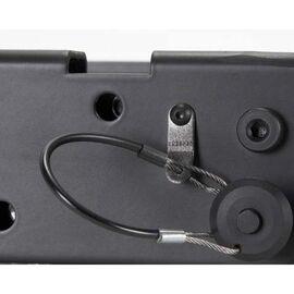 Рама для підвісу акустичних систем RCF Fly Bar HDL 20-18, фото 3