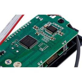 Карточка расширения RCF L-pad Player Recorder Card MKII, поддержка флеш-карт до 2ТБ, фото 4