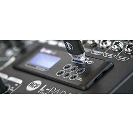Карточка расширения RCF L-pad SMP-T player, для USB флеш-карт, фото 2