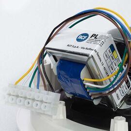 Акустическая система RCF PL8X, фото 7