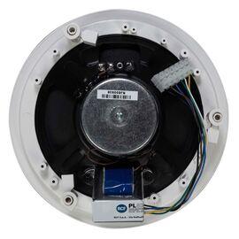 Акустическая система RCF PL8X, фото 5