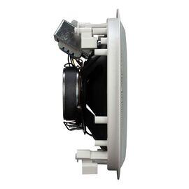Акустическая система RCF PL8X, фото 4