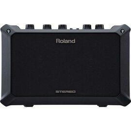 Акустический усилитель Roland Mobile AC, фото 3