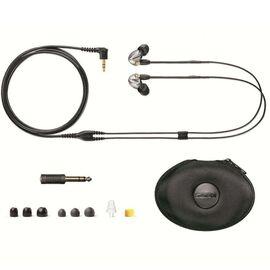 Звукоизолирующие наушники Shure SE425 V, фото 4