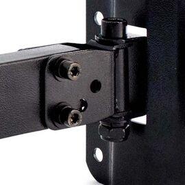 Стійка для акустичних систем Proel KP560, фото 3