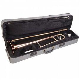 Труба Odyssey OTR140, фото 5