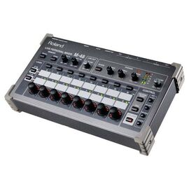 Цифровой микшер Roland M48, фото 2