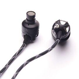 Наушники V-Moda ZN 1 Button Nero, фото 2