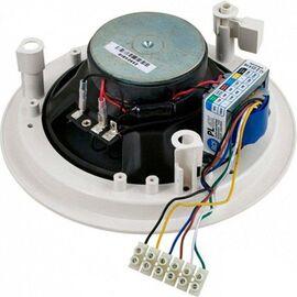 Встроенная акустическая система RCF PL6X, фото 3