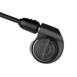 Нaушники Audio Technica ATH-E40, фото 6