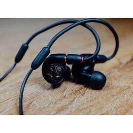 Нaушники Audio Technica ATH-E40, фото 11