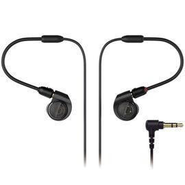 Нaушники Audio Technica ATH-E40, фото 2