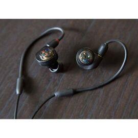 Нaушники Audio Technica ATH-E40, фото 10