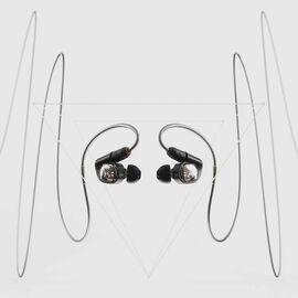 Наушники Audio Technica ATH-E70, фото 7