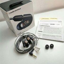 Наушники Audio Technica ATH-E70, фото 12
