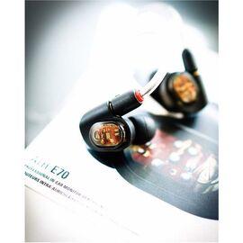 Наушники Audio Technica ATH-E70, фото 11