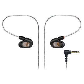Наушники Audio Technica ATH-E70, фото 2