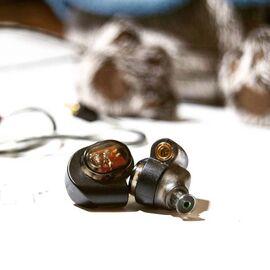Наушники Audio Technica ATH-E70, фото 9