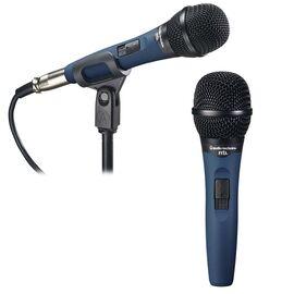 Вокальний мікрофон Audio Technica MB3k, динамічний, гіперкардіоїдний, фото 4