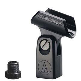 Вокальний мікрофон Audio Technica MB4k, конденсаторний, кардіоїдний, фото 3
