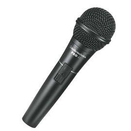 Вокальний мікрофон Audio Technica PRO41, динамічний, кардіоїдний, фото 4