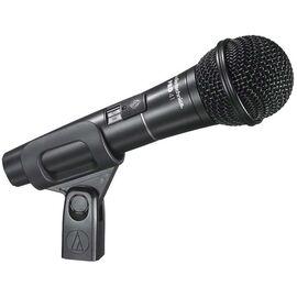 Вокальний мікрофон Audio Technica PRO41, динамічний, кардіоїдний, фото 2