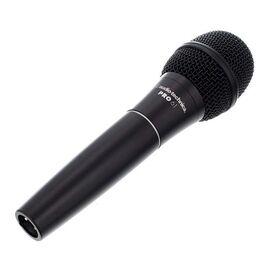 Вокальний мікрофон Audio Technica PRO61, динамічний, гіперкадіоідний, фото 3