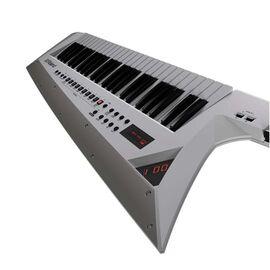Ремінь на синтезатор Roland AX Edge, фото 5