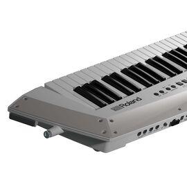 Ремінь на синтезатор Roland AX Edge, фото 6