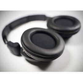 DJ наушники Behringer HPX6000, фото 13