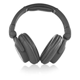DJ наушники Behringer HPX6000, фото 4