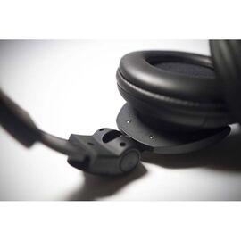 DJ наушники Behringer HPX6000, фото 14