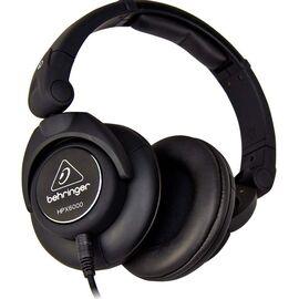DJ наушники Behringer HPX6000, фото 2
