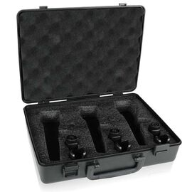 Вокальний мікрофон Behringer Ultravoice XM1800S, фото 3