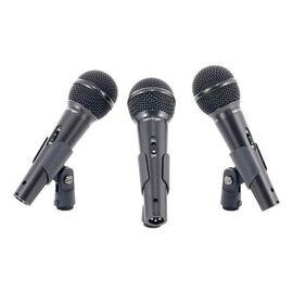 Вокальний мікрофон Behringer Ultravoice XM1800S, фото 8
