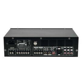 Трансляционный усилитель Omnitronic CP-120P, фото 3