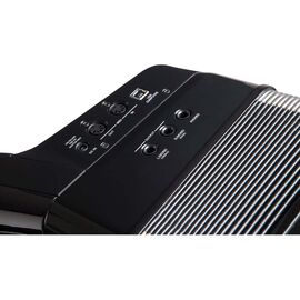 Цифровий акордеон Roland FR8X BK V-Accordion, фото 8