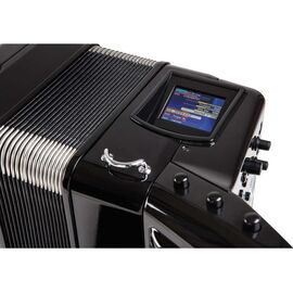 Цифровий акордеон Roland FR8X BK V-Accordion, фото 7
