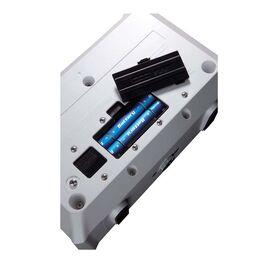 Стереопідсилювач на батарейках Roland Mobile BA, фото 6