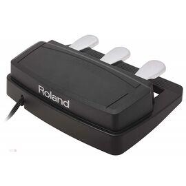 Педалі Roland RPU3, фото 3
