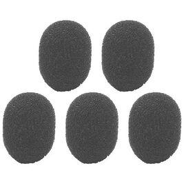 Ветрозащита для микрофона Shure RPM304, фото 2