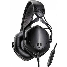 DJ наушники V-Moda Crossfade II Wireless XFBT2MBLACKM, фото 2